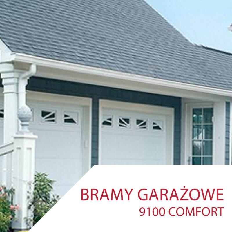 dach-blach-oferta-bramy-9100-comfort