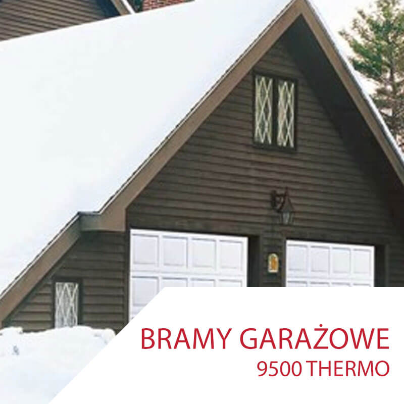 dach-blach-oferta-bramy-9500-thermo