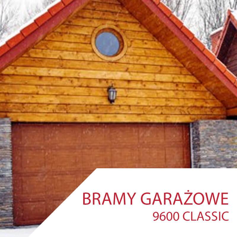 dach-blach-oferta-bramy-9600-classic