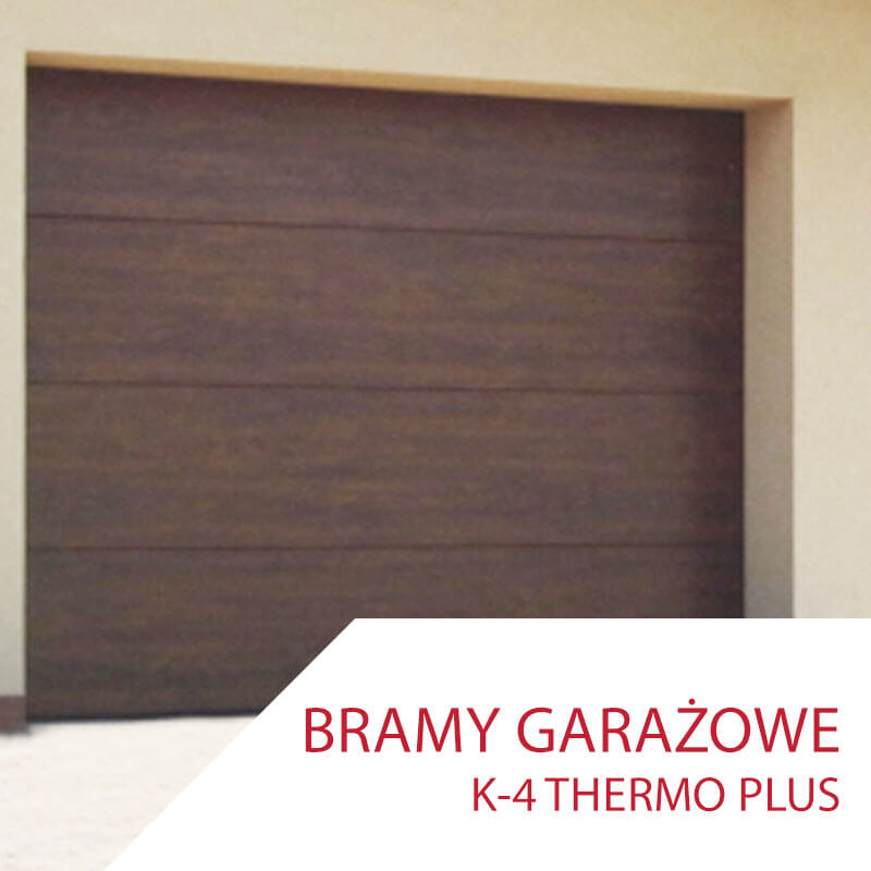 dach-blach-oferta-bramy-k4-thermo-plus