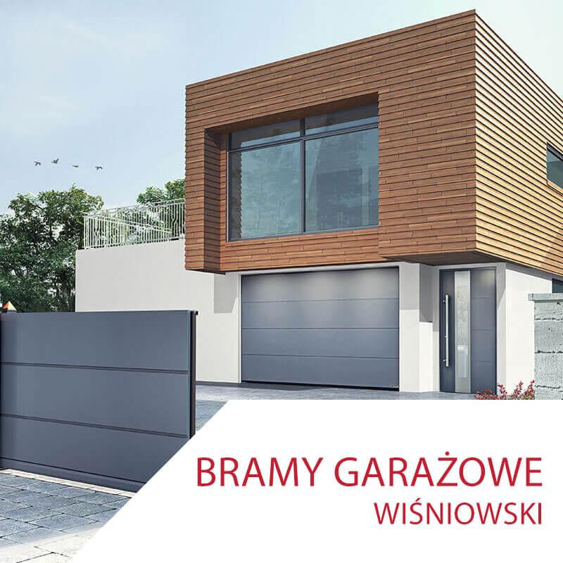 dach-blach-oferta-bramy-wisniowski