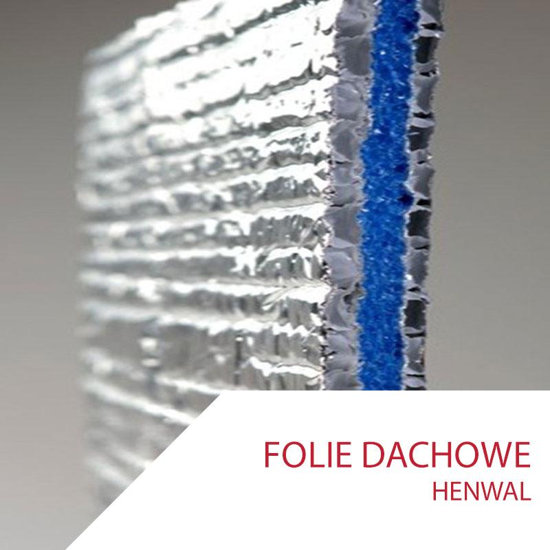 dach-blach-oferta-folie-dachowe-henwal