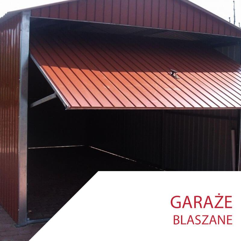 dach-blach-oferta-garaze-blaszane