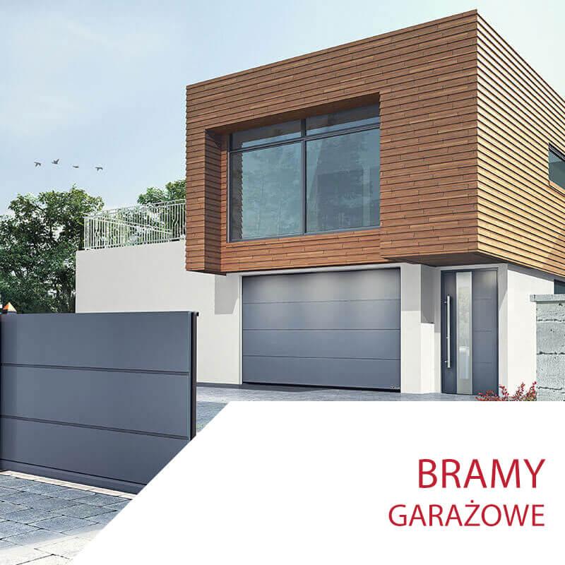 dach-blach-oferta-garaze