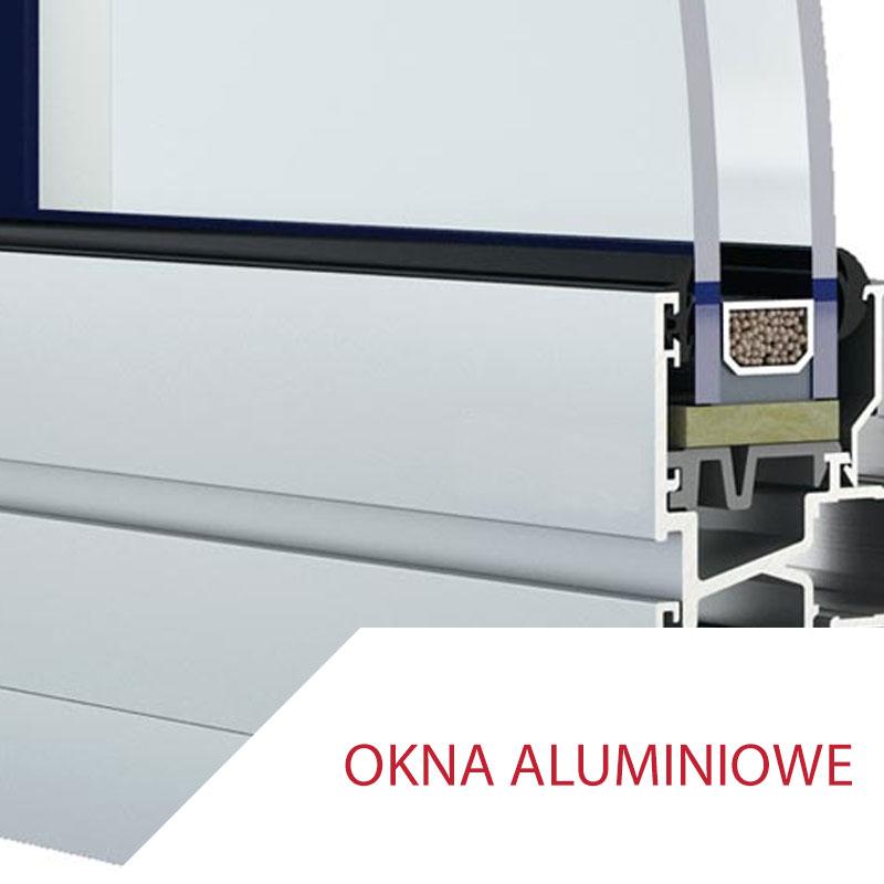 dach-blach-oferta-okna-aluminiowe