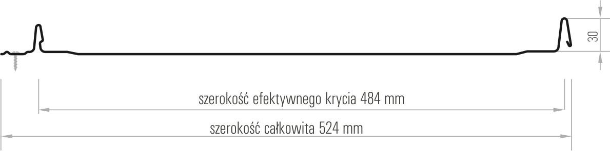rabek_przekroj_004