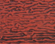 rustykalny0001