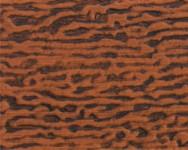rustykalny0002