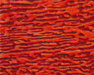 rustykalny0008