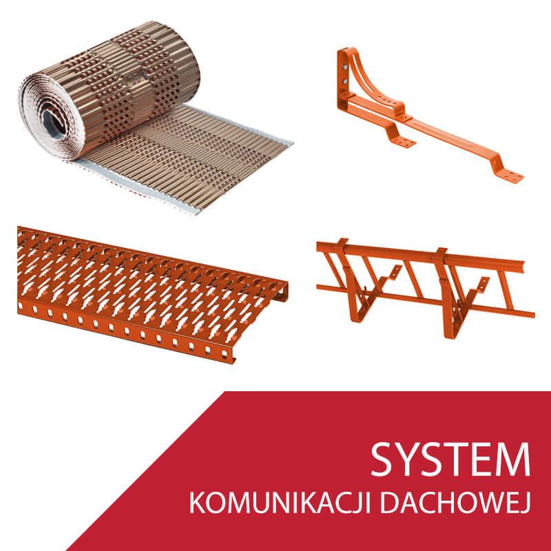 system-komunikacji-dachowej