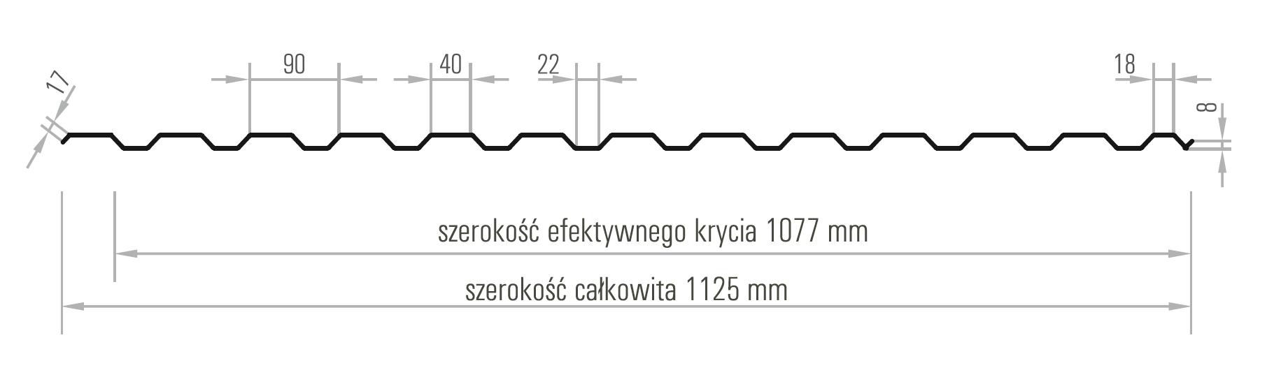 t-14_rys[1]