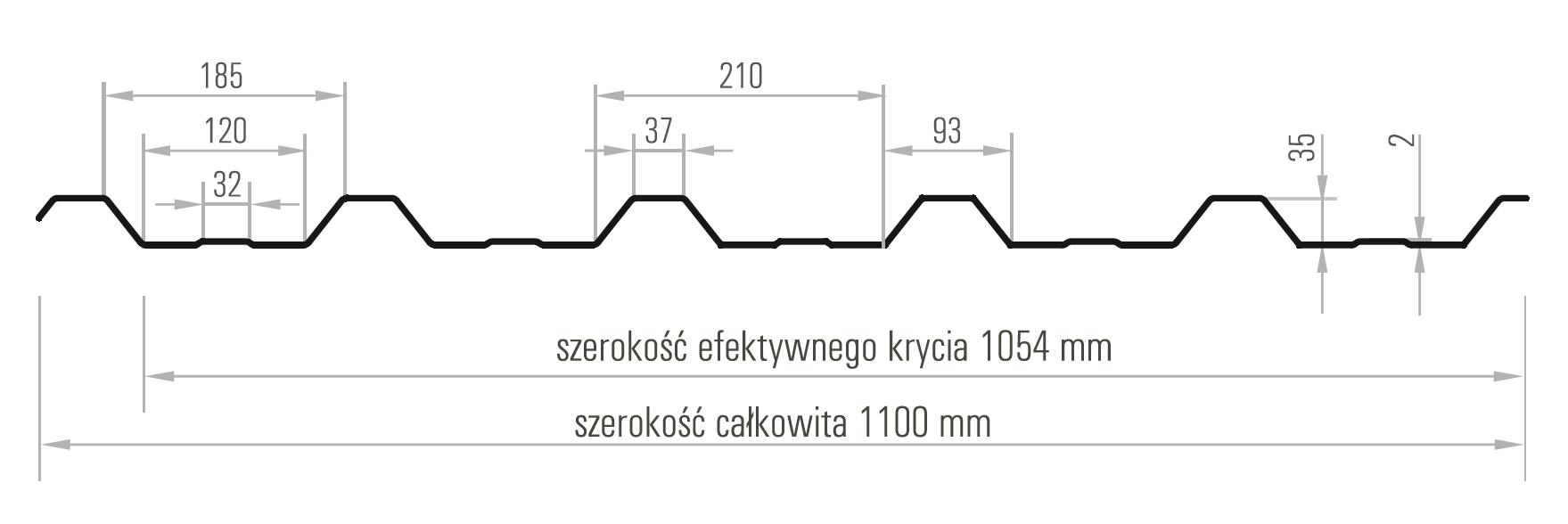 t-35_rys[1]