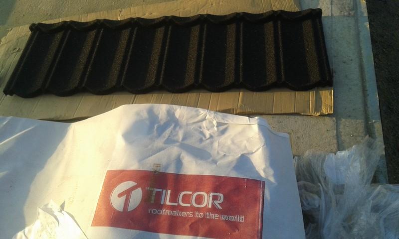 tilcor-bond-charcoal-03