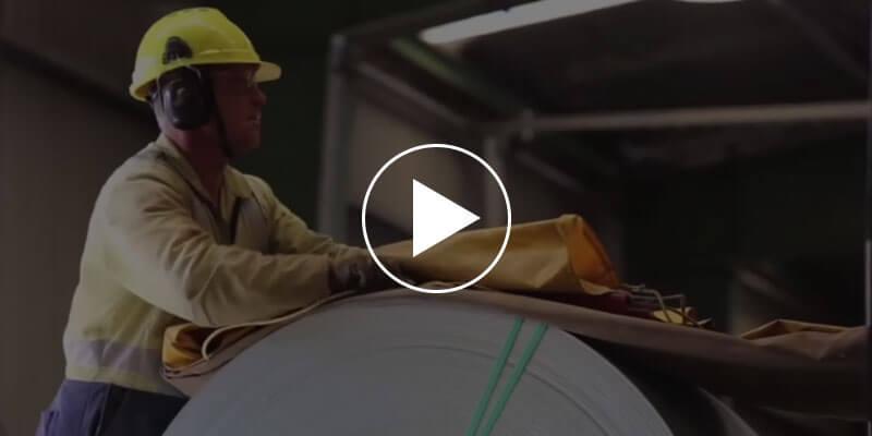 Historia firmy TILCOR