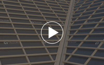 Instrukcja montażu dachówki TILCOR