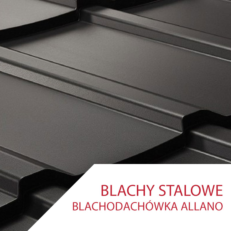 blachodachowka-allano
