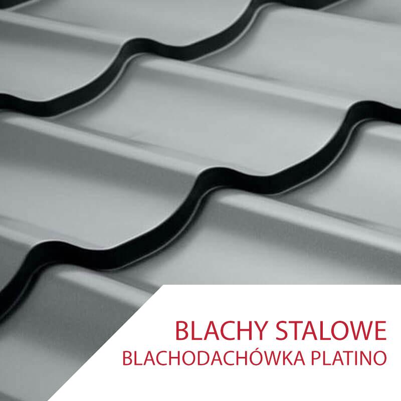 blachodachowka-platino