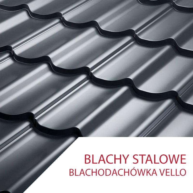 blachodachowka-vello