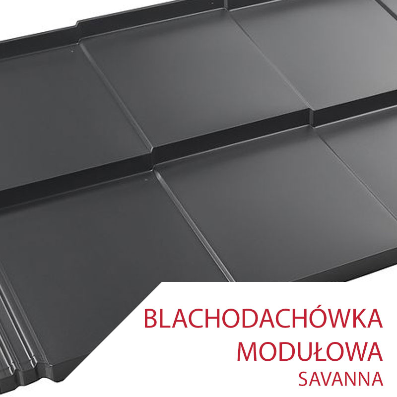 blachy-podhale-modulowa-savanna