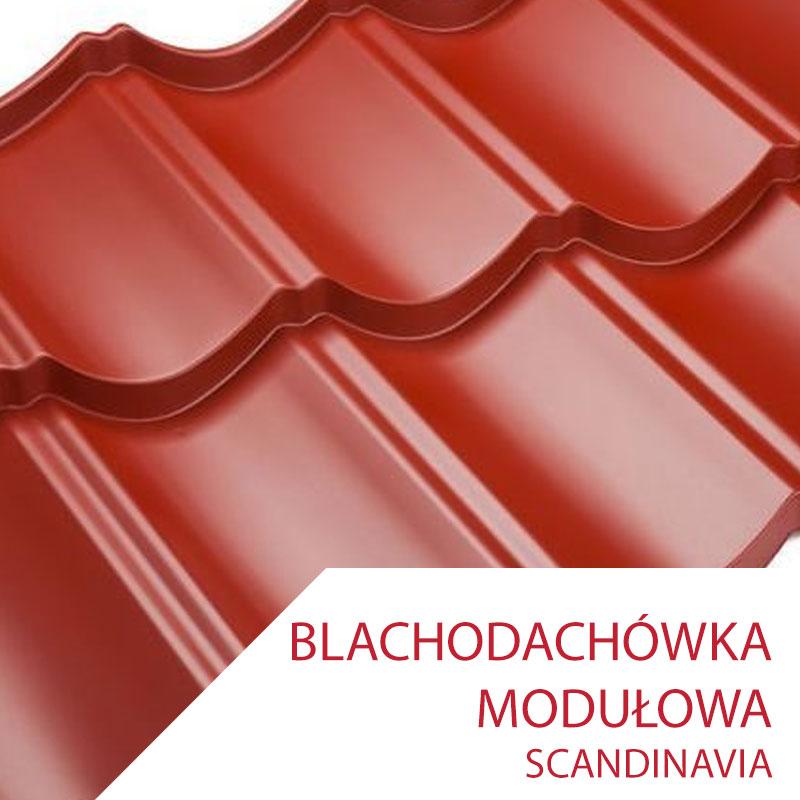 blachy-podhale-modulowa-scandinavia