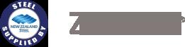 img_zincalume