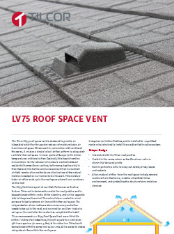 roof-space-vent-tilcor