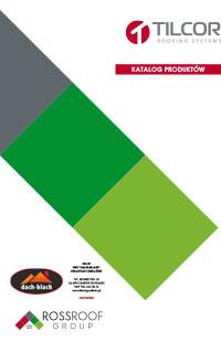 tilcor-katalog