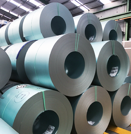 tilcor-steel-kiwi-01