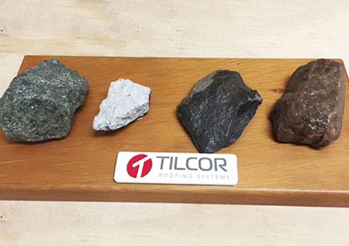 tilcor-steel-kiwi-05