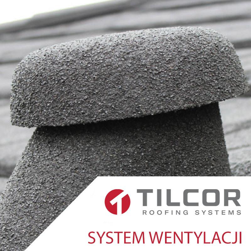 tilor-dachowki-system-wentylacji