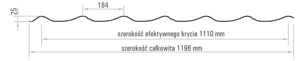 vello_rysunek