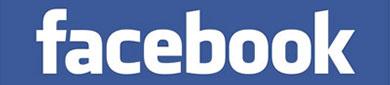 fb-opinie-logo