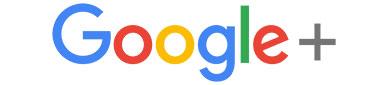 google-opinie-logo