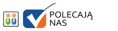 oferteo–polecaja-opinie-logo