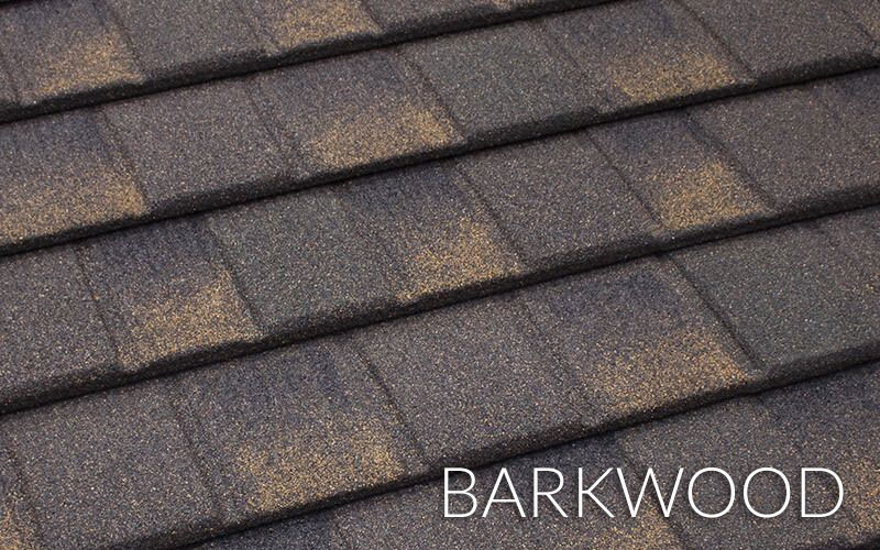 cf-shingle-barkwood
