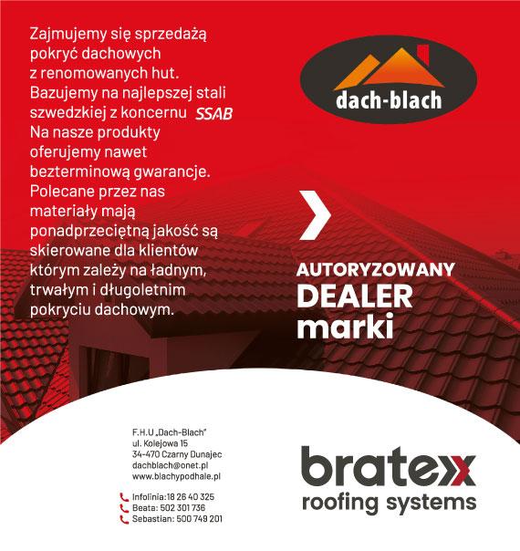 bratex-01
