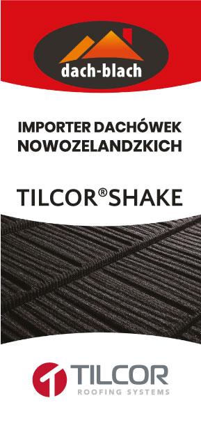 tilcor-ulotka-01