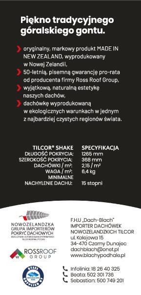 tilcor-ulotka-02