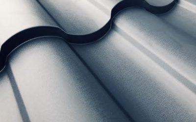 Nowość w ofercie – Ciemny grafit Premium Matt