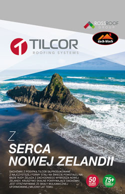 tilcor-z-serca