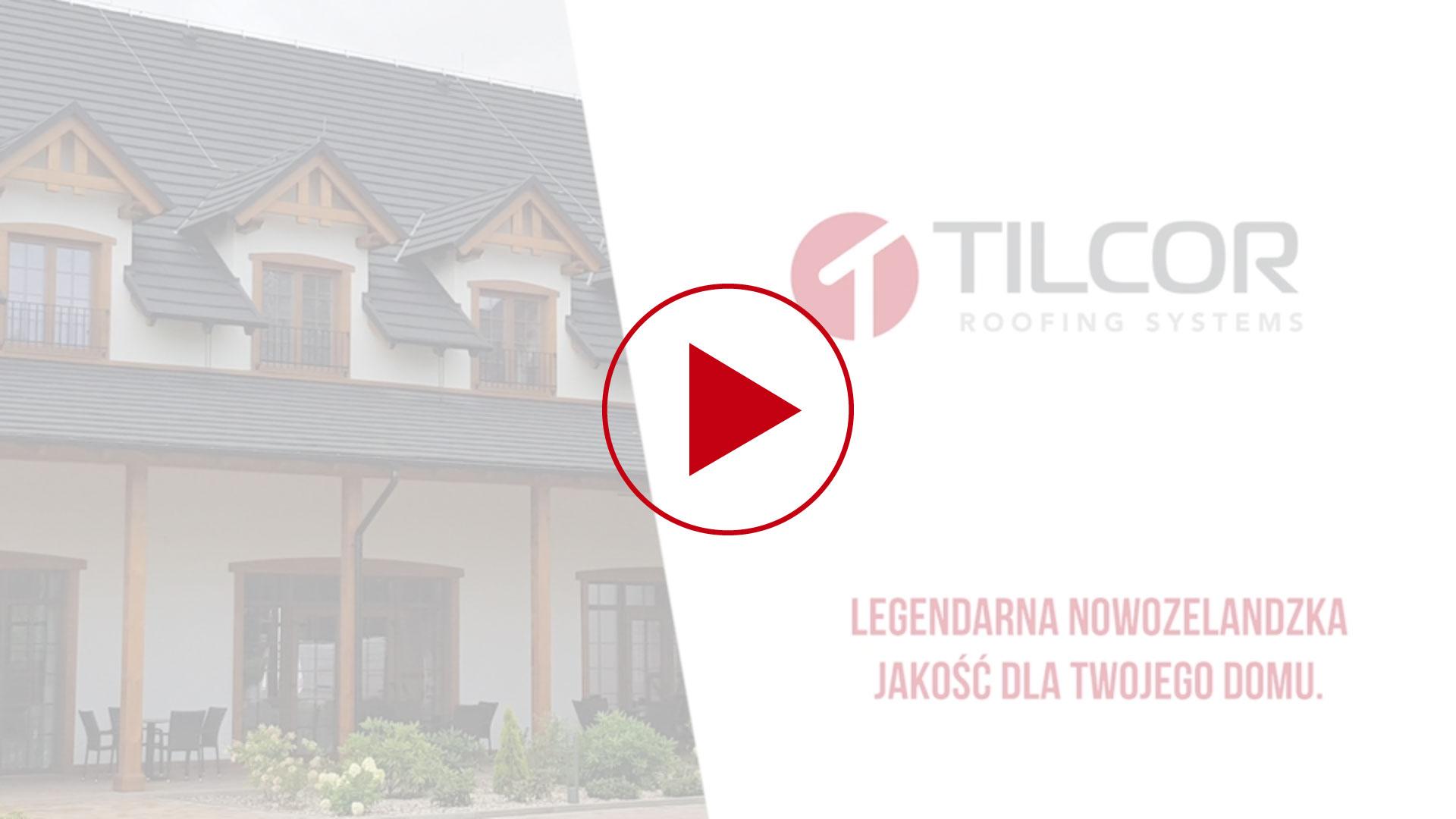 tilcor-legendarna-jakosc-hover